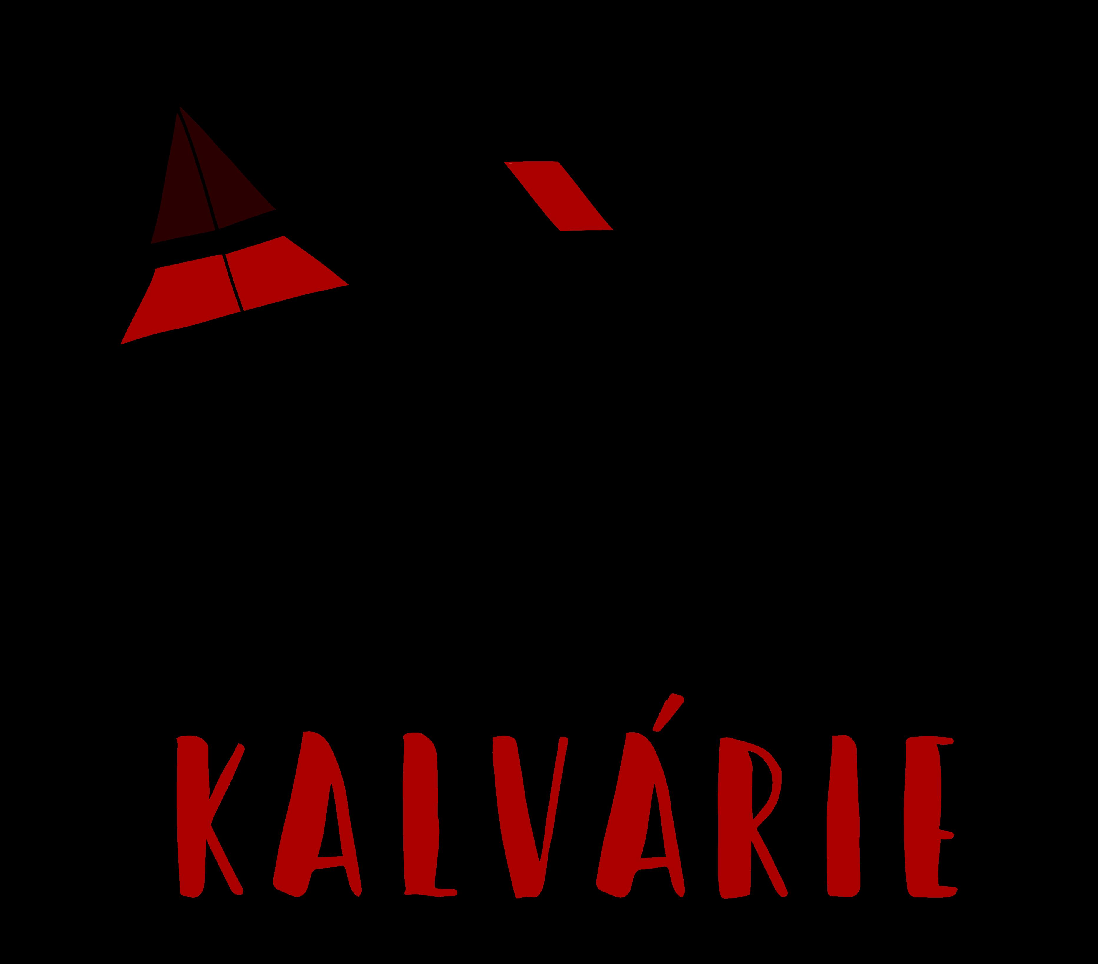 Obnova Kalvária